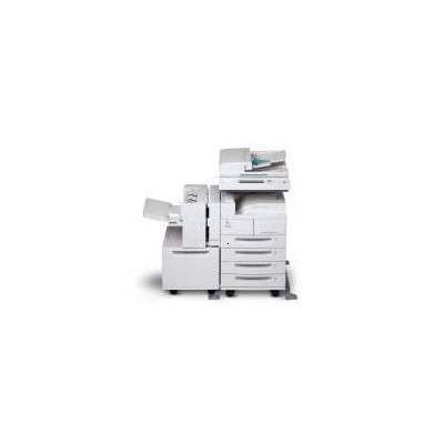 Xerox Document Centre 425-DC